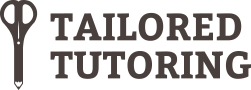 Tailored Tutoring